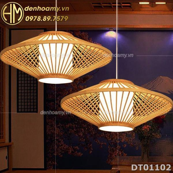 Đèn thả cho quán cafe phong cách Hongkong, Trung Hoa.